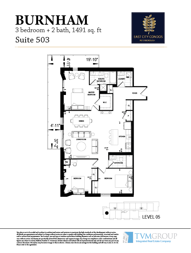 503-Burnham