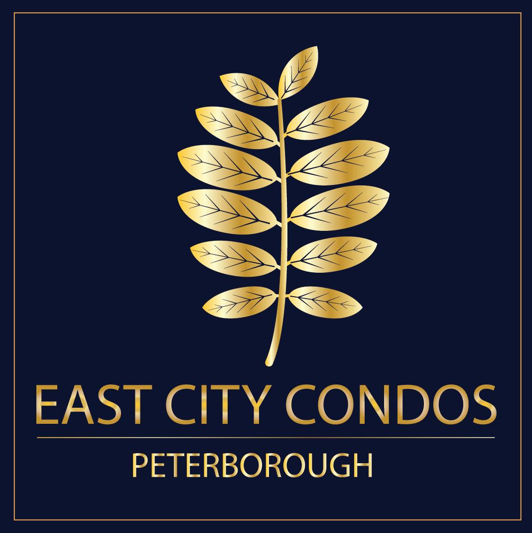 East City Condos