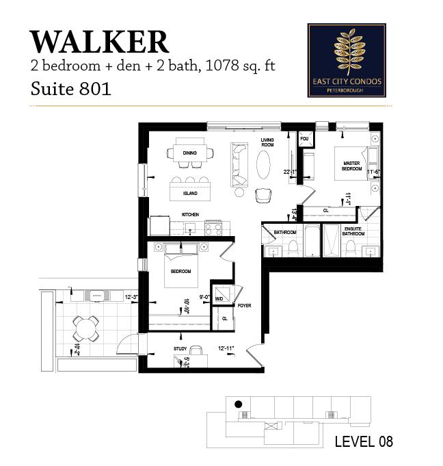 801-Walker