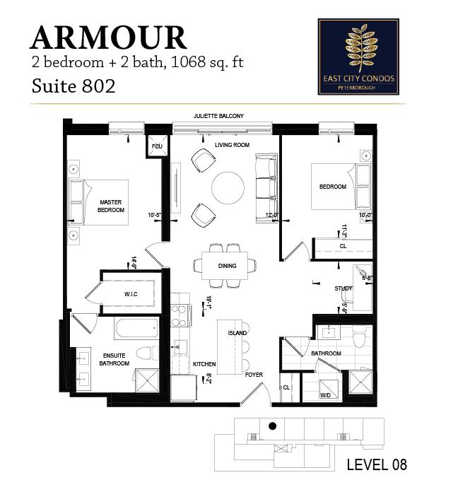 802-Armour