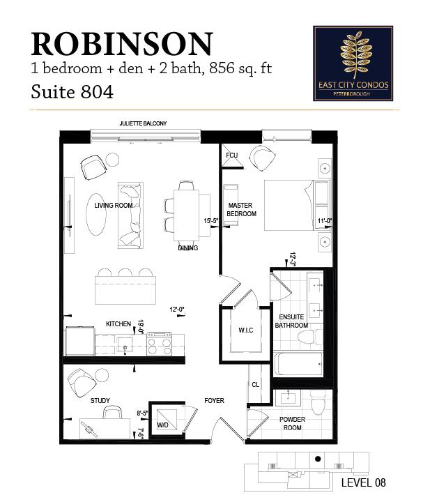 804-Robinson