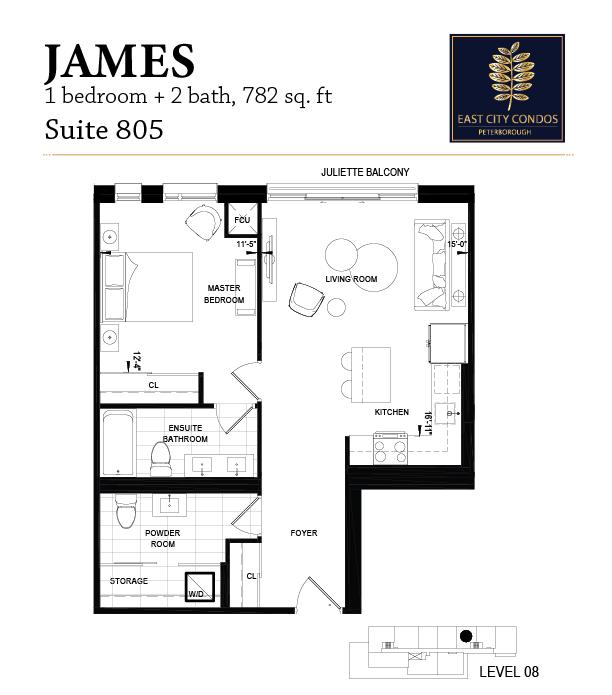 805-James