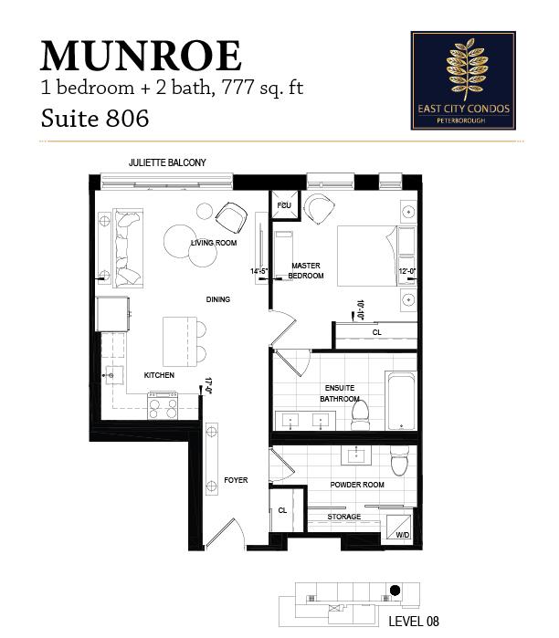 806-Munroe