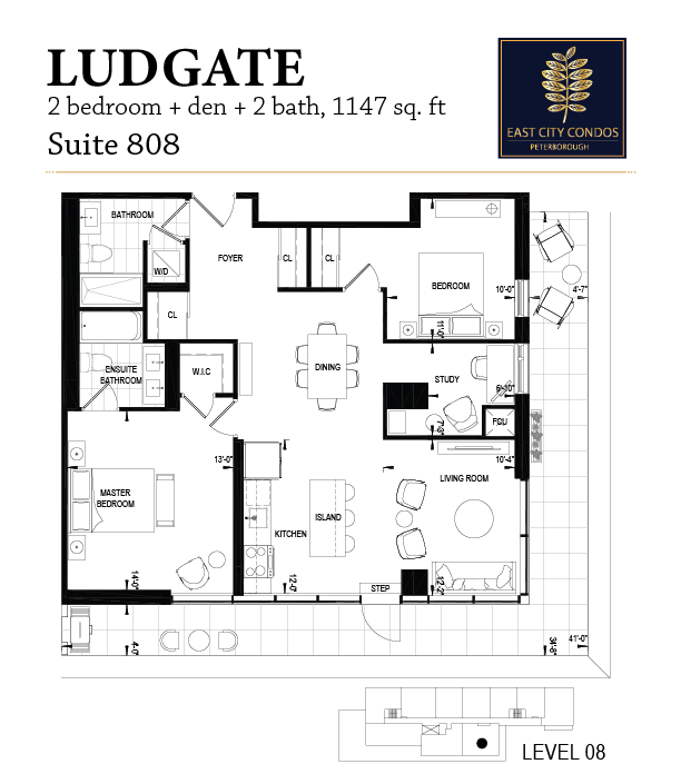 808-Ludgate