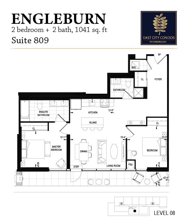809-Engleburn