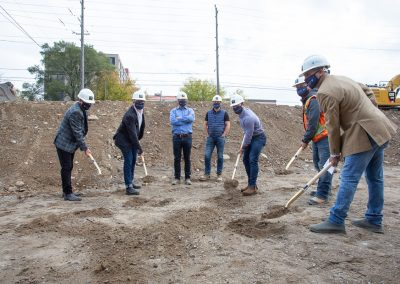 Groundbreaking East City Condos (16 of 25)
