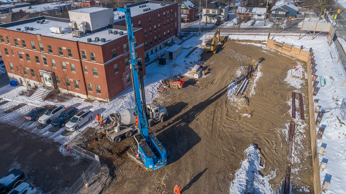 Construction Update Jan 2021 (3 of 3)